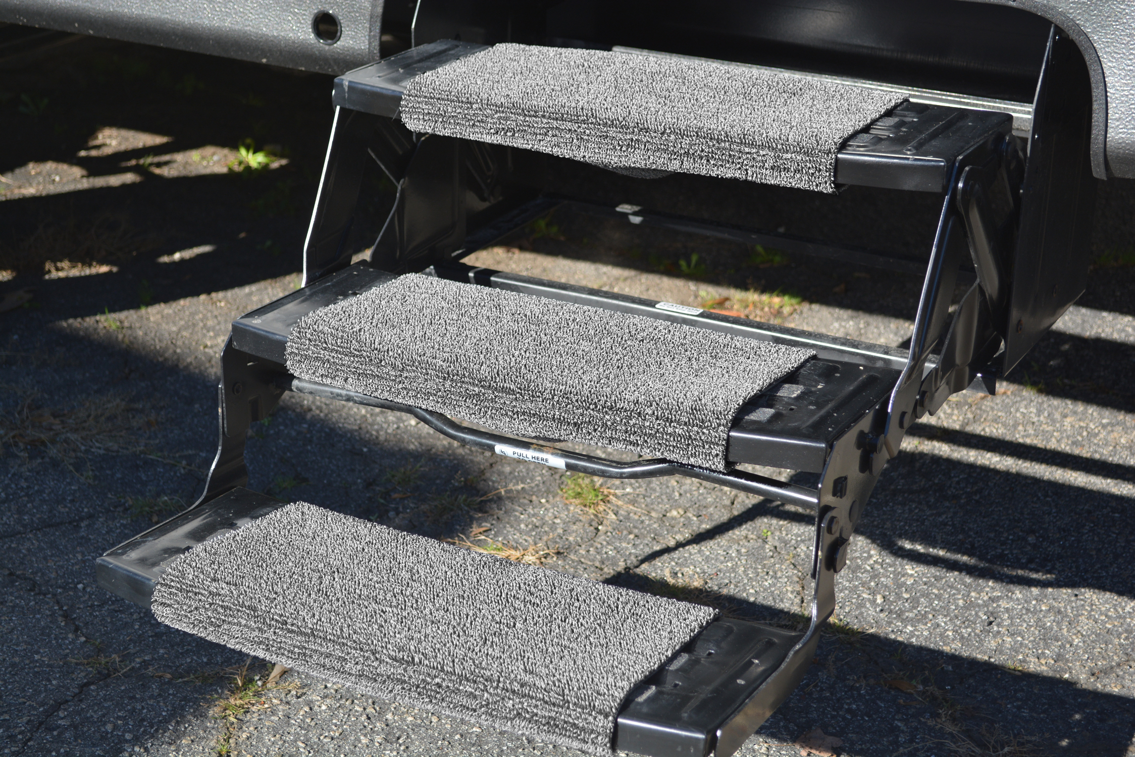 Outdoor Rv Covers : Grubby feet mats durable outdoor rv and camper